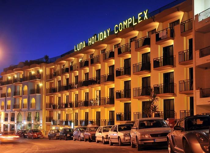 отель отличается от гостиницы