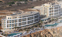 RADISSON SAS GOLDEN SANDS